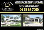 logo_bativilla