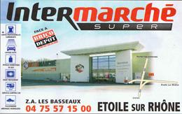 logo_intermarche_moyen