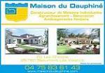 logo_maison_dauphine